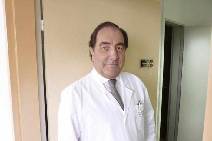 Les progrès de la recherche dans la lutte contre le cancer.