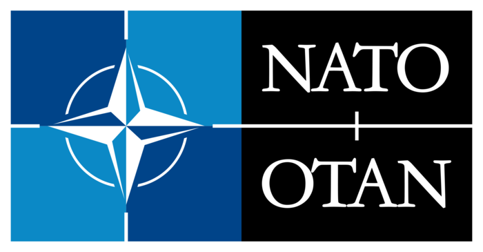 L'OTAN, aujourd'hui et demain