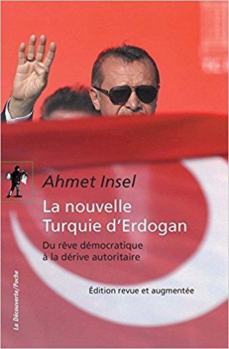 Turquie : dérives et perspectives