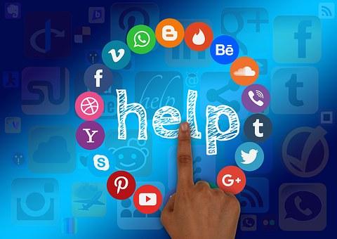 Information, désinformation, réseaux sociaux : que croire ?