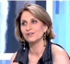 Michèle HEUZE