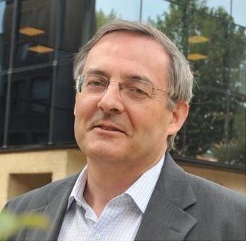François HERAN
