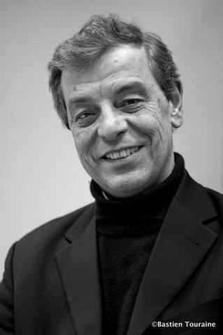 Michel J.F. DUBOIS