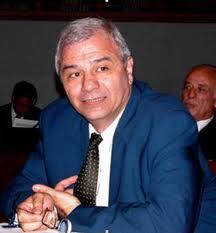 Elie JARMACHE