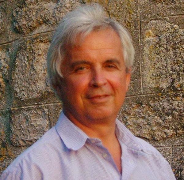 Antoine LEFEBURE