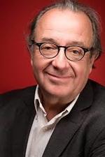 ANDRE Stéphane