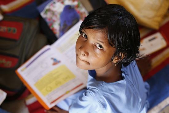 L'Inde : superpuissance en devenir ?