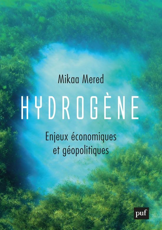 L'hydrogène est-il la solution pour sauver l'arctique ?