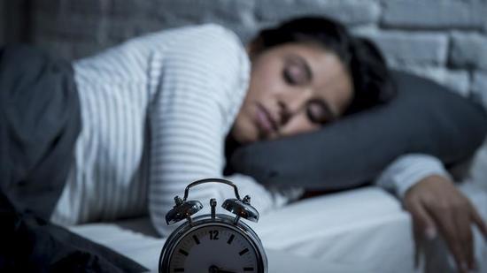 Le sommeil : ses mystères et ses enjeux