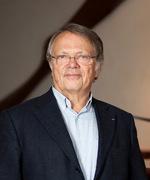 GEORGES Jean-François