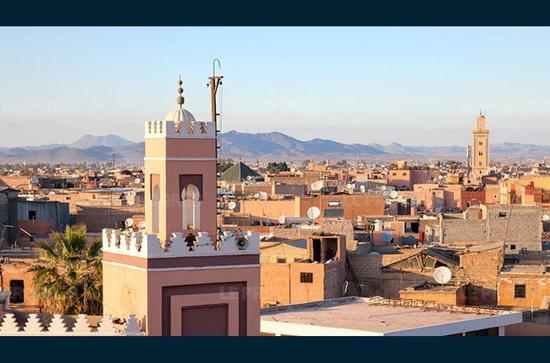Quel avenir pour le Maghreb ?